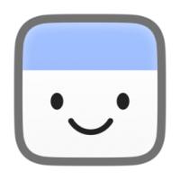 Itsycal (โปรแกรม Itsycal แสดงปฏิทิน Calendar บนเมนูบาร์ สำหรับ Mac ฟรี)