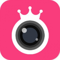 Z Beauty Camera (App ถ่ายรูป Z Beauty Camera เซลฟี่หน้าเรียว ขาวใสวัยรุ่นชอบ)