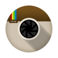 App for Instagram (โปรแกรม Instagram เล่นอินสตาแกรม บนเมนูบาร์ สำหรับ Mac ฟรี)