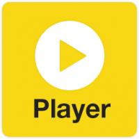 PotPlayer (โปรแกรม PotPlayer เล่นหนัง ดูวีดีโอ สารพัดไฟล์ ฟรี)