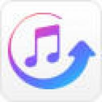 TunesCare (โปรแกรม TunesCare แก้ไขปัญหา ซ่อมแซมโปรแกรม iTunes ฟรี)