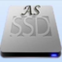 AS SSD Benchmark (โปรแกรม AS SSD Benchmark ทดสอบความเร็ว SSD)