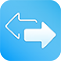EaseUS MobiMover (โปรแกรมย้ายข้อมูลจาก iPhone ไป PC แบบง่ายๆ ใช้ฟรี)