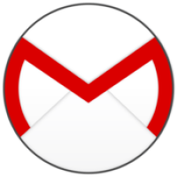 Mia for Gmail (โปรแกรม Mia for Gmail เปิดจีเมล์ เช็คข้อความ ผ่านเมนูบาร์ บน Mac ฟรี)