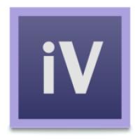 iVinci Express (โปรแกรม iVinci Express ออกแบบ Vector อย่างง่าย บน Mac ฟรี)