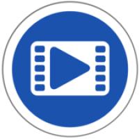 Smart Converter (โปรแกรม Smart Converter แปลงไฟล์วีดีโอ ลงอุปกรณ์ Apple บน Mac)