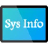 HiBit System Information (โปรแกรม HiBit System Information เช็คสเปคคอมแบบละเอียด ฟรี)