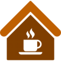 Coffee Shop System (โปรแกรม Coffee Shop System บริหารงานร้านกาแฟ)