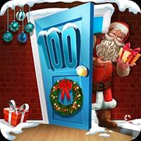100 Doors To Paradise (App เล่นเกมส์ตะลุยด่าน 100 Doors To Paradise)
