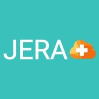 Jeracloud (โปรแกรม Jeracloud บริหารคลินิกความงามครบวงจร)