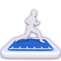Marathon Pace Calculator (โปรแกรม Marathon Pace คำนวณระยะทางวิ่งมาราธอน บน Mac)