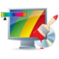 CapturePlus (โปรแกรม CapturePlus จับภาพหน้าจอ บน PC ฟรี)