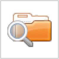 Duplicate File Finder (โปรแกรม หาไฟล์ซ้ำ บน PC ฟรี)
