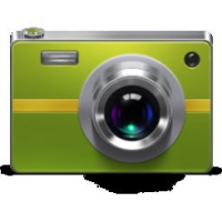 GrabAll (โปรแกรม GrabAll จับภาพหน้าจอทั้งหมด ทุกหน้าต่าง ทุกหน้า บน Mac)