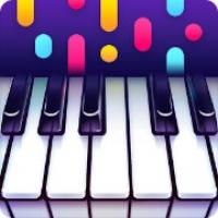 Yokee Piano (App ฝึกเล่นเปียโนฟรี)