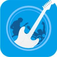 Walk Band (App สตูดิโอสร้างเพลงจากเครื่องดนตรีหลายแบบ)