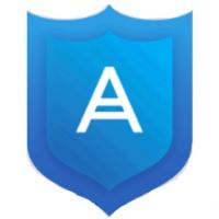 Acronis Ransomware Protection (โปรแกรมแอนตี้ Ransomware ป้องกันไวรัสเรียกค่าไถ่ ฟรี)
