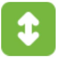 Free Torrent Download (โปรแกรม Free Torrent Download โหลด BitTorrent ฟรี)