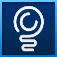 Light EQ (โปรแกรม Light EQ ปรับแสง แต่งค่าต่างสี อัตโนมัติ จาก ACDSee บน Mac)
