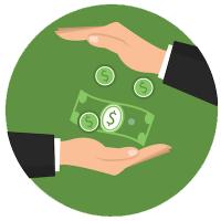 Daily Accounting (โปรแกรม Daily Accounting บันทึกบัญชี รายรับ-รายจ่าย ประจำวัน ฟรี)