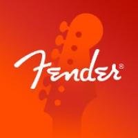 Guitar Tuner Free Fender Tune (App จูนสายกีตาร์ อูคูเลเล่ ฟรีจากเฟนเดอร์)