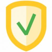 OSArmor (โปรแกรมสแกนไวรัส ป้องกัน Windows จาก Malware ฟรี)