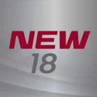 NEW18 (App ดูรายการสด ข่าว สารดคีช่องทีวีดิจิทัล)