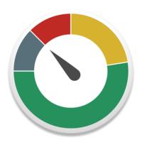 BeFit Lite (โปรแกรม BeFit Lite เช็คแคลอรี่อาหาร ปริมาณสารอาหาร บน Mac ฟรี)