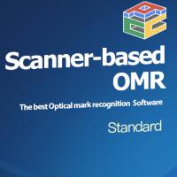 ACC Scanner-based OMR (โปรแกรม ACC Scanner-based OMR ตรวจข้อสอบจาก Scanner)