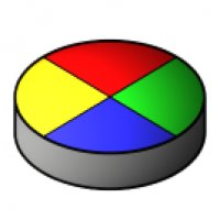 Boot-US (โปรแกรม Boot-US ช่วยสลับ OS บน PC ใช้ฟรี)