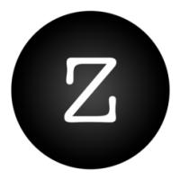 ZenTypist (โปรแกรม ZenTypist ฝึกพิมพ์ แป้นพิมพ์ เพิ่มความแม่นยำ สำหรับ Mac)