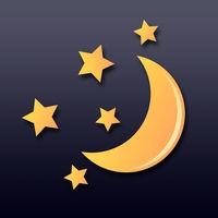 Moon Widget (โปรแกรม Moon Widget ปฏิทินจันทรคติ เช็คดวงจันทร์ บน Mac)