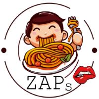 ZAps (โปรแกรม ZAps บริหารจัดการร้านอาหาร)