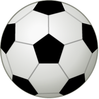 FIFA World Cup 2018 Russia Excel Wallchart (โปรแกรมตารางบอลโลก 2018)
