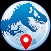 Jurassic World Alive (App เกมส์ไล่จับไดโนเสาร์แสนสนุกในโลกของ AR)