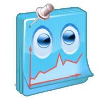 MagicanPaster (โปรแกรม MagicanPaster เช็คสถานะเครื่อง การทำงานทั้งหมด บน Mac)