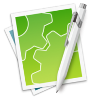 CotEditor (โปรแกรม CotEditor เขียนโค้ด HTML CSS Python เบา ใช้ง่าย สำหรับ Mac)