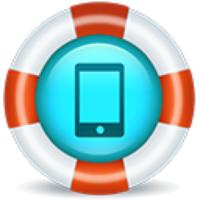 Gihosoft iPhone Data Recovery Free (โปรแกรมกู้ข้อมูลจาก iPhone บน PC ใช้ฟรี)