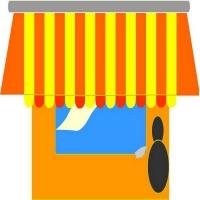 STOCK CLICK (โปรแกรมสต๊อกสินค้า ขายสินค้าหน้าร้าน ใช้งานง่าย)