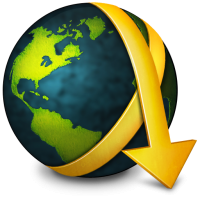 JDownloader (โปรแกรมช่วยดาวน์โหลดไฟล์ รูปภาพ วีดีโอ เอกสาร บน PC ฟรี)