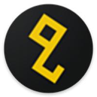 PrathamOS (ระบบปฏิบัติการ PhanthamOS สำหรับติดตั้งลง PC ฟรี)