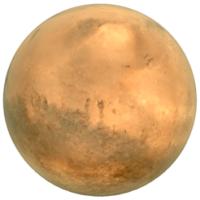 Midnight Planets (โปรแกรม Midnight Planets สำรวจภาพบนดาวอังคาร บน Mac)