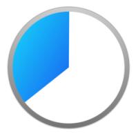 Activity Timer (โปรแกรม Activity Timer แบ่งเวลา ทำงานอย่างมีประสิทธิภาพ บน Mac)