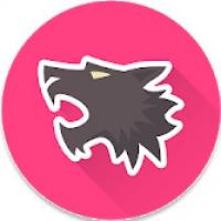 Werewolf Online (App เกมส์ล่ามนุษย์หมาป่า Werewolf Online)