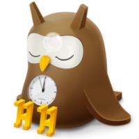 Night Owl (โปรแกรม Night Owl เล่นทวิตเตอร์ พร้อมลูกเล่นพิเศษ บน Mac)