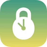 Kidslox (โปรแกรม Kidslox จัดการดูแลเวลาเล่น และ ควบคุมการใช้งานเด็ก บน Mac)
