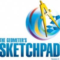 GSP (โปรแกรม GSP คณิตศาสตร์ มีภาษาไทย ใช้งานง่าย ไม่ต้องติดตั้ง ฟรี)