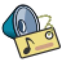 Kid3 Tag Editor (โปรแกรมแก้ไข Tag หรือข้อมูลจำเพาะ ของไฟล์เสียงฟรี)
