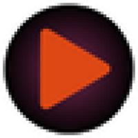 Muzika Player (โปรแกรมเล่นเพลง ฟังเพลง บน PC ฟรี)