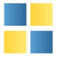 WinPython (โปรแกรม WinPython จัดการโค้ด และ แพ็กเกจของภาษาเขียนโปรแกรม Python)
